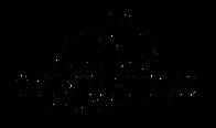 BT - Logo Transparent.png