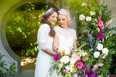Evoke Piictures Wedding Photographers_Ch