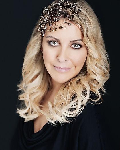 Amanda Davis-Harrison facial image