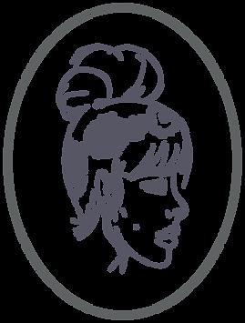 Abigail grace logo FNL 4.png