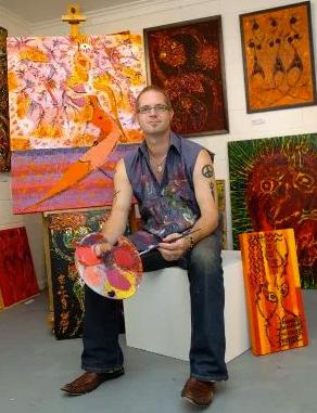 Angus Rayner.PNG