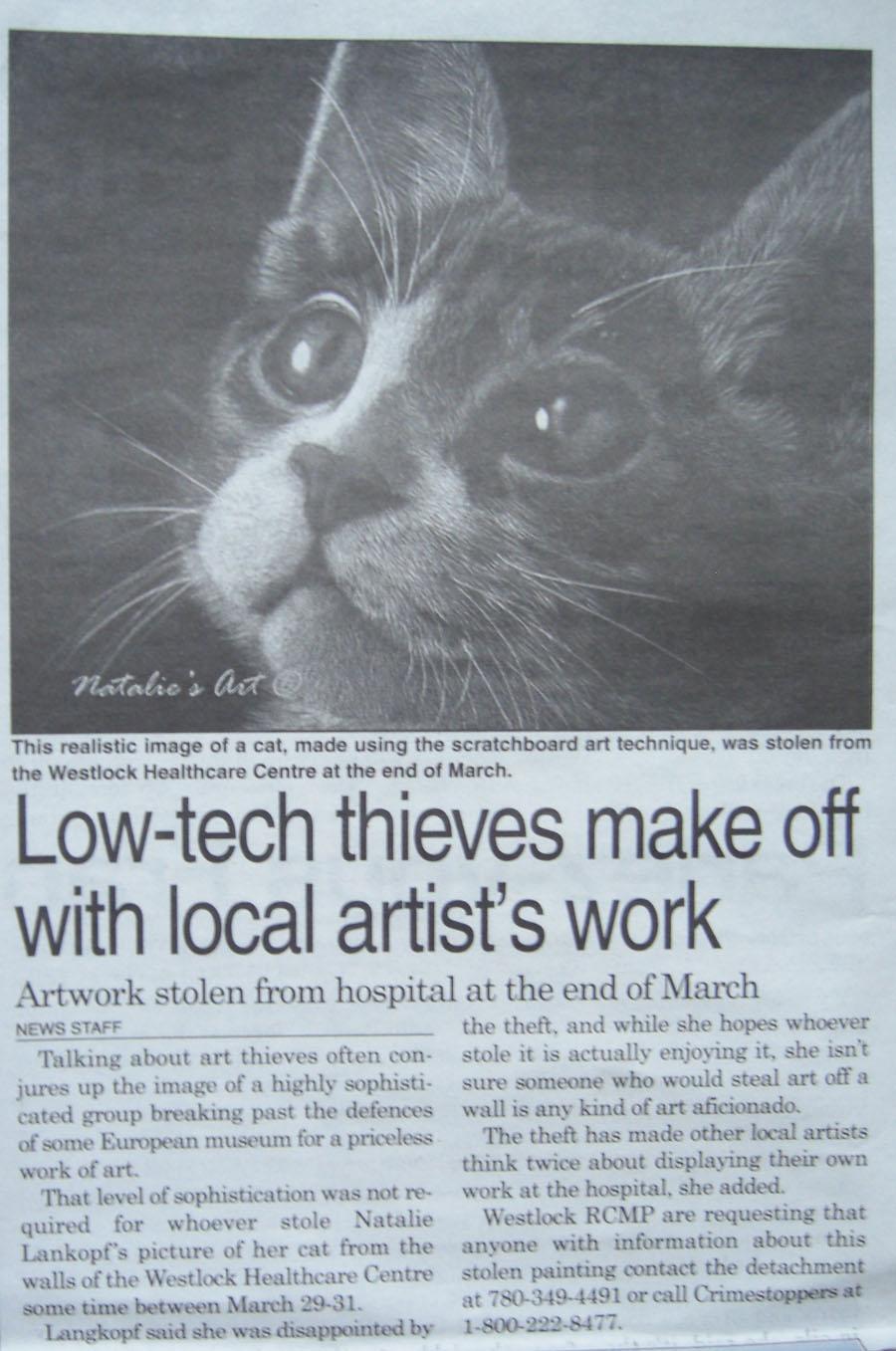 stolen article.jpg