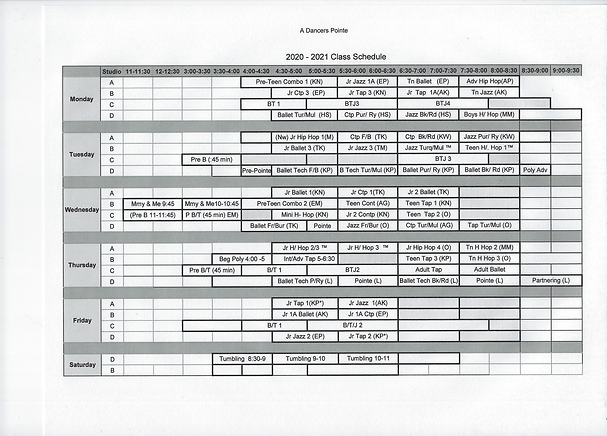 Scan_20210112 (7).png