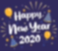 lettering-happy-new-year-2020-with-ballo