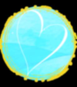 ©_teal_gold_heart_logo.png