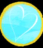 ©_teal_heart_logo_v2.png
