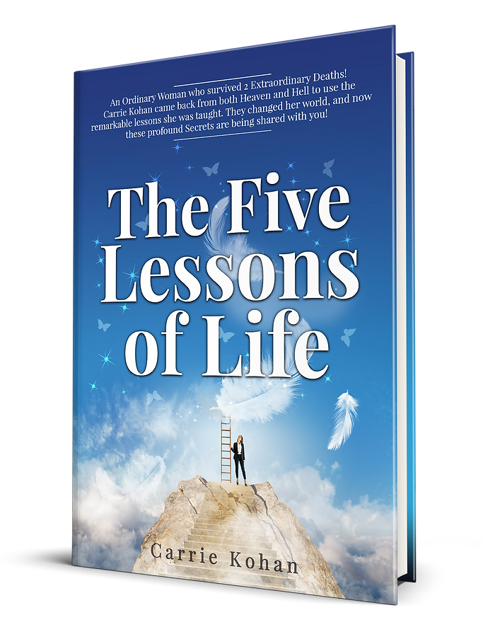 5 Lessons of Life.png