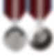 2012_Diamond_Jubilee_Medal_800x.png