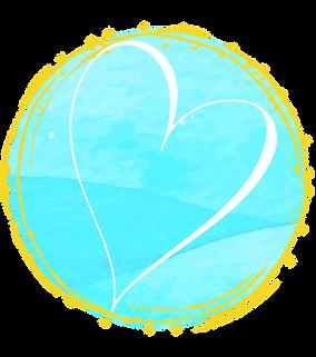 teal_heart_v3_©.png