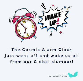 Cosmic Alarm Clock v5.png