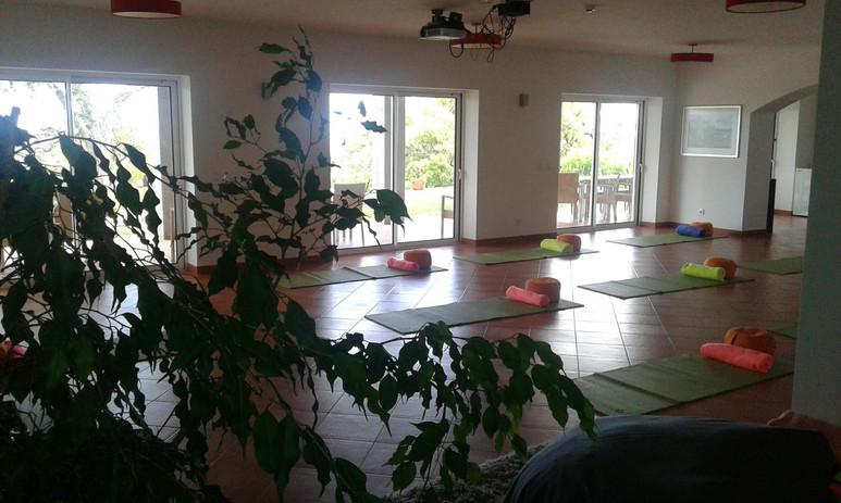 yoga vila foia.jpg