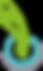 CCMI logo icon pale grey.png