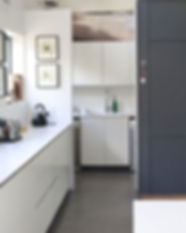 kitchen-with-scullery.jpg