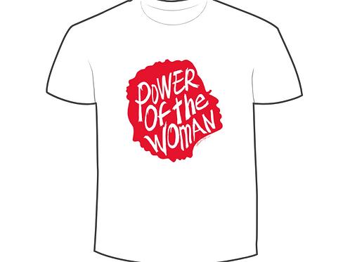 PTW T-Shirt (DST V-Neck)