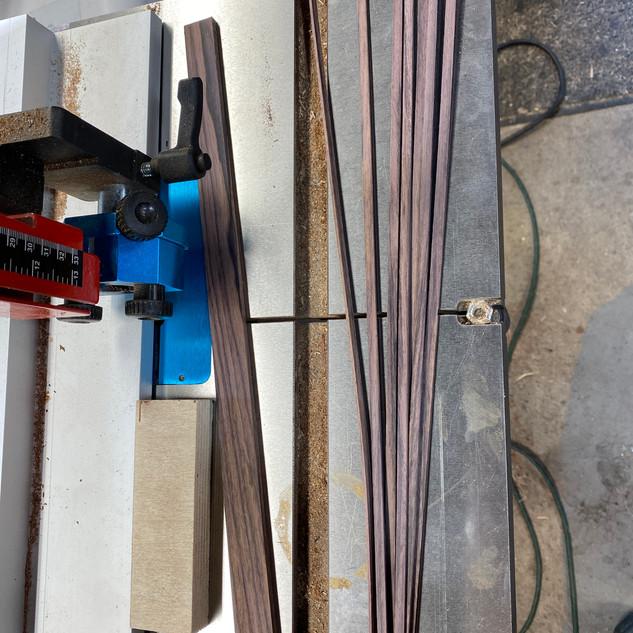Binding cut.JPG