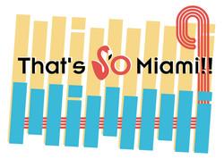 Social Media Event Logo