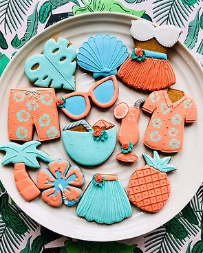 hawaii dozen.jpg