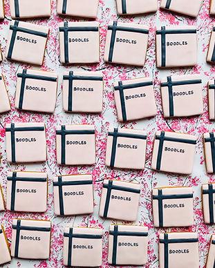 Boodles boxes.jpg