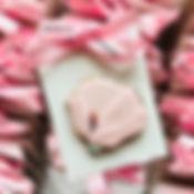 boodles poppy.jpg
