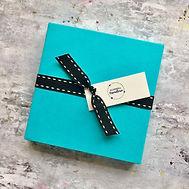 blue box.jpg