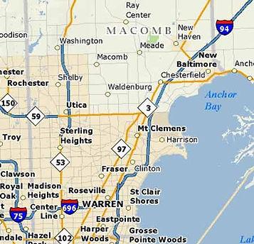 Macomb map.jpg