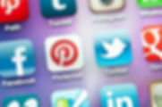 Social_Media_Guide_for_Ministry.jpg