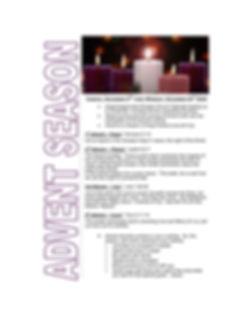 Advent_new-1.jpg