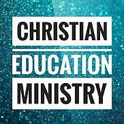 Christina Education.jpg