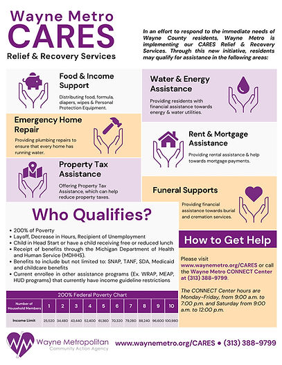 FINAL_WayneMetroCARES_Flyer-3-1.jpg