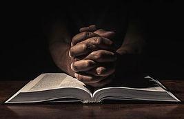Prayer Wall.jpg
