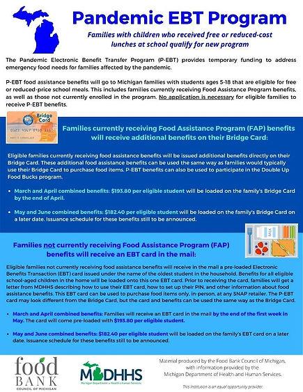 EBT Program.jpg