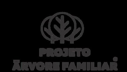 LOGO PIETRA ARVORE FAMILIAR.png
