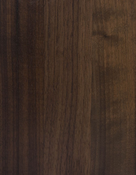 Sable Walnut