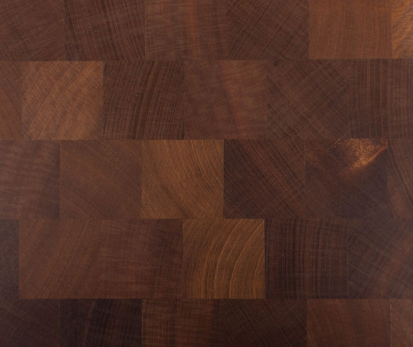 Sapele End Grain.jpg