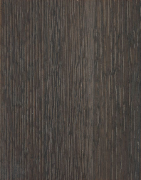 Weathered White Oak
