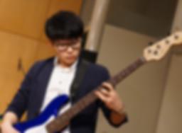 福山市 ギター教室,福山 ギター教室,ギター教室,ギターレッスン,