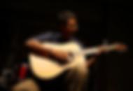 アコギ教室,アコギレッスン,福山市 アコースティックギター,アコギレッスン,アコギ教室