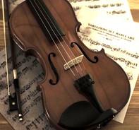 福山市 ヴァイオリン教室,バイオリン教室 福山,ヴァイオリン教室,バイオリンレッスン,ヴィオラコース,ヴィオラレッスン