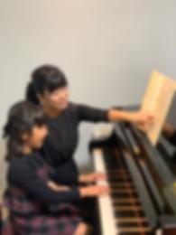 ピアノ,ピアノ教室,福山市,ピアノレッスン 福山市