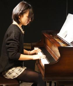 ピアノ教室[福山市川口町]