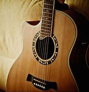 福山市 ギター教室,福山 ギター教室,ギター教室,福山市,ギターレッスン