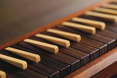 鍵盤ハーモニカ,ケンハモ,メロディカ