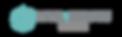 福山市川口町,福山市瀬戸町,福山市神辺町,川口町,瀬戸町,神辺町,音楽教室,レッスン