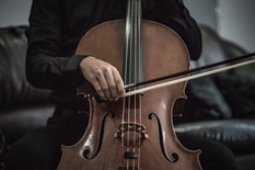 福山市 チェロ教室,チェロ教室 福山,チェロ教室,バイオリンレッスン,ヴィオラコース,ヴィオラレッスン