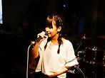 福山市 ヴォーカル教室,福山  ヴォイストレーニング,ボーカル教室,ボーカルレッスン,福山市 ヴォーカル教室,福山 ヴォーカル教室