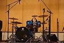 福山市 ドラム教室,福山 ドラム教室,ドラム教室,ドラムレッスン,