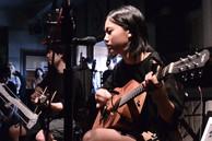 福山市 アコギ教室,アコギ教室,アコースティックギター,ギター教室,ギターレッスン