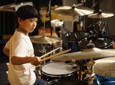 ドラム教室,福山市,福山,ドラムレッスン,ドラム教室 福山市,ドラムレッスン 福山市,ドラム