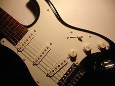 ギター教室 福山市,ギター教室,ギターレッスン,福山,ギター教室