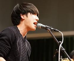 ギター教室[福山市]